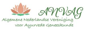 ANVAG-logo-2017-300x104.png