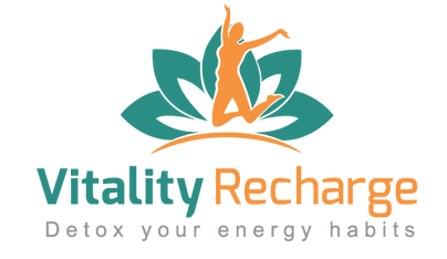 VR_500x289-Vitality-recharge-logo.png