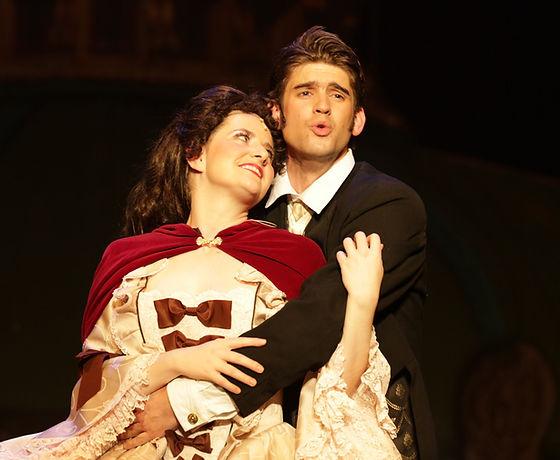 the-phantom-of-the-opera-cloc-musical-theatre-016.jpg