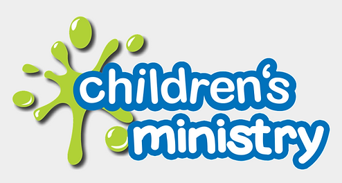 210-2107380_childrens-church-png-childre