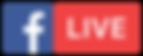 facebook-live_02.png