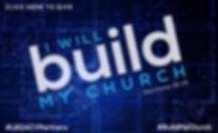 BUILD-MY-CHURCH-WEB-AD.jpg