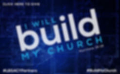 BUILD-MY-CHURCH-WEB-AD.jpg