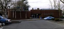 Sumner Library