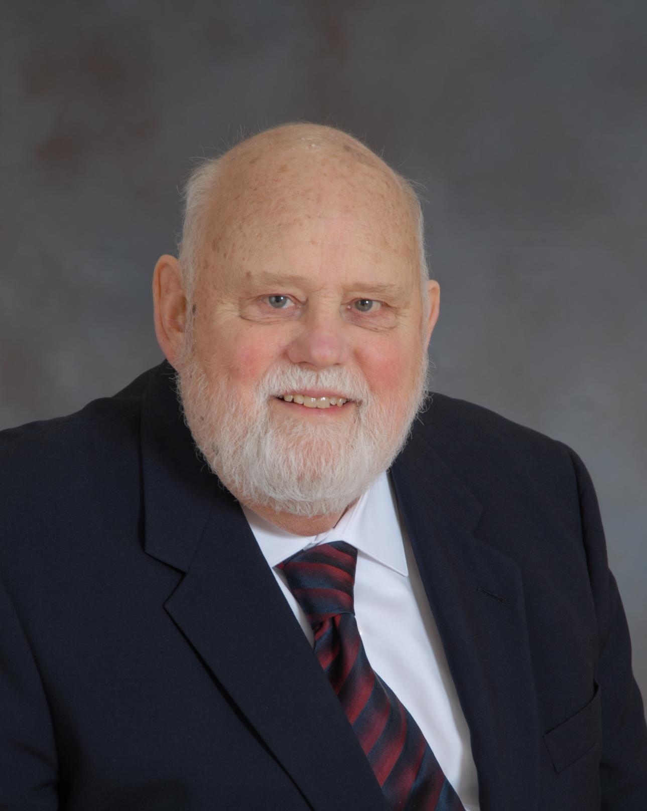 Robert Turpin, PE, SE