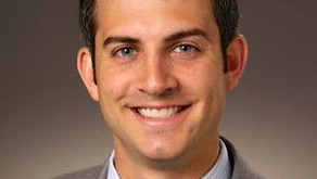 Interview with Dr. Justin Mazzillo, assoc-CMIO