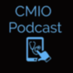 CMIO Podcast Logo 3.png
