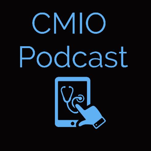 CMIO Podcast Logo 3.png