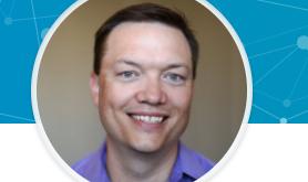 Interview with Dr. Brett Daniel, CMIO, about COVID-19 Response