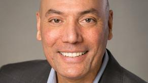 Dr. Al Villarin Returns - 1 year as a CMIO at Nuvance Health