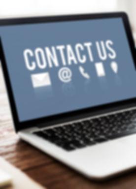 contact-register-feedback-support-help-concept-76831907-2.jpg