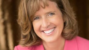 Physician Advancement: an Interview with Sandy Scott
