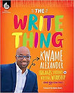 The Write Thing.jpg