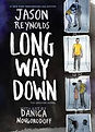 Long Way Down.jpg