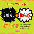 Ink & Ideas.jpg