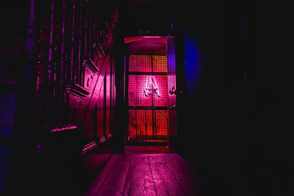 Bar neon sign-custom pink neon.jpg