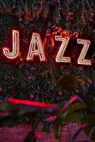 Neon Light Sign8.JPG