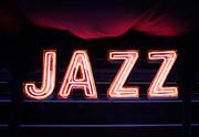 Jazz Neon Sign | Neon Light Artwork