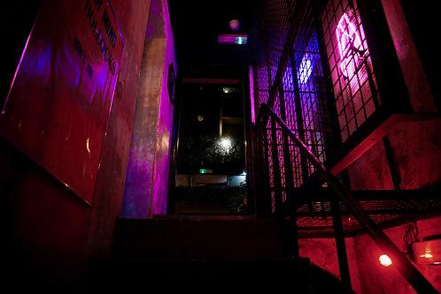 Neon Light Sign5.JPG