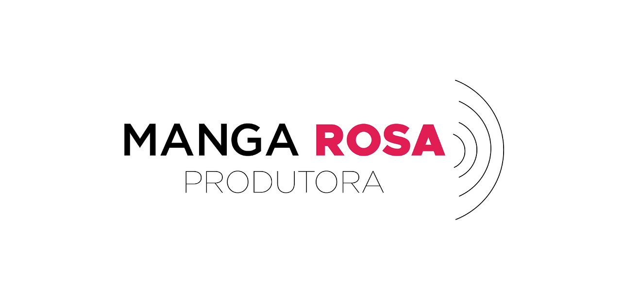 Manga Rosa Logo Site 2021.png