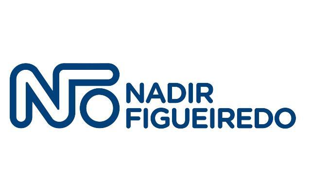 Nadir 1
