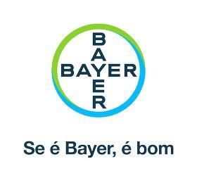 logo-bayer-missao-e-valores