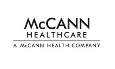 McCann_edited