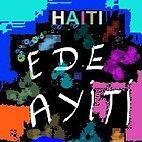 logo edeayiti