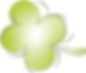 Kenniscentrum Groene Sectoren - Logo.png