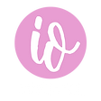 Inspired_Organizer™_Official_Badge-2.png