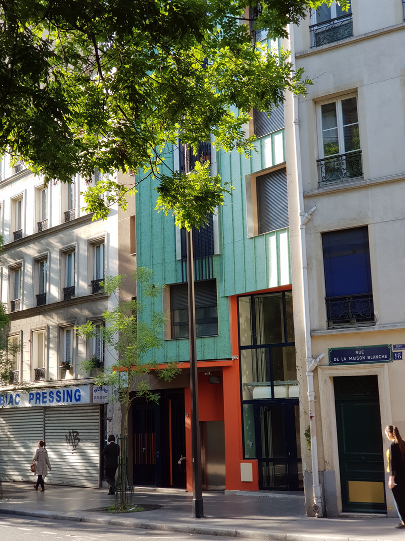 141 rue de Tolbiac.jpg