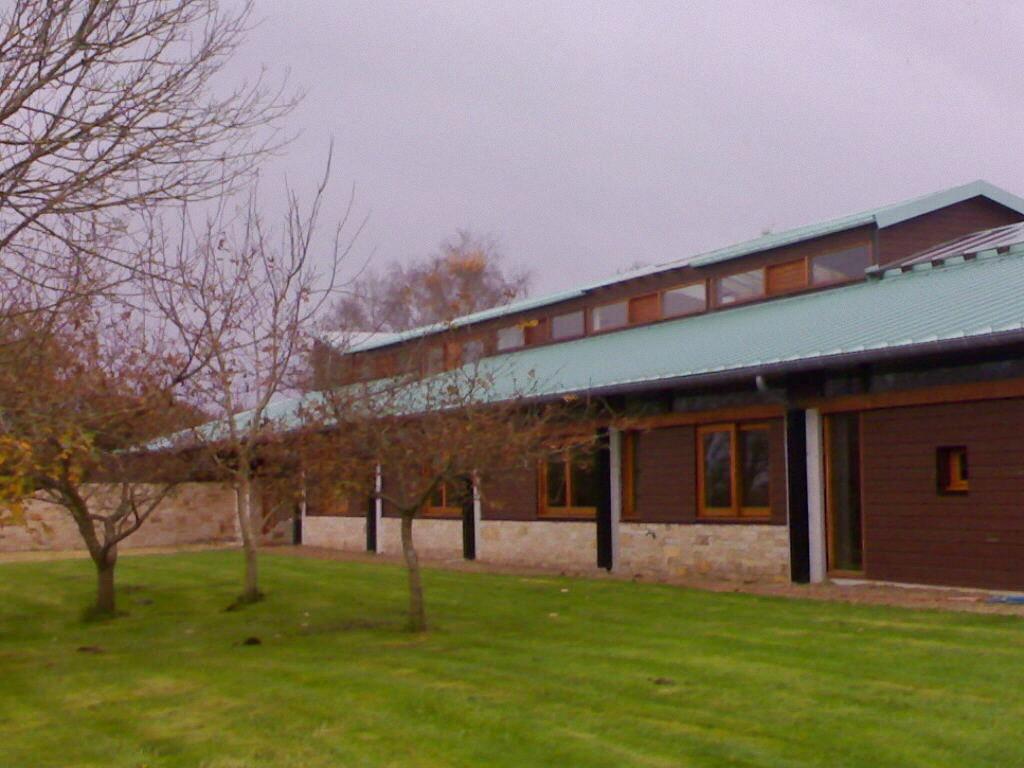 Maison à Kerdréan