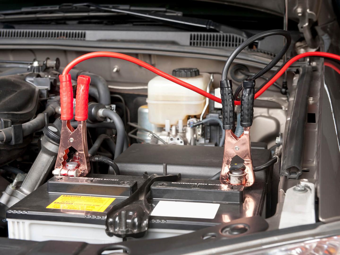 Car Battery Charging.jpg