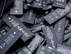 lib battery.jpg