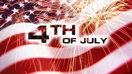 4th-of-july-independence-day-web-generic
