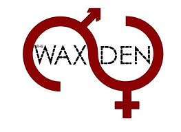 Get the skin you want with a manzilian wax or brazilian bikiniwax in Nutley at The Wax Den.