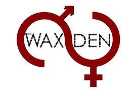 Get the skin you want with a manzilian wax or brazilian bikiniwax in Nutley at The Wax Den.
