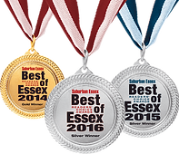Get the skin you want with a manzilian wax or brazilian bikiniwax in Nutley at The Wax Den. Best of Essex winner of 2016
