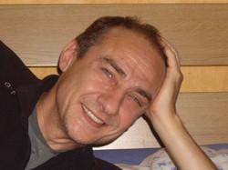 Eric DEL