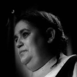 Laurie Bonnardel