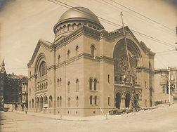 Sherith-Israel-1906.jpg