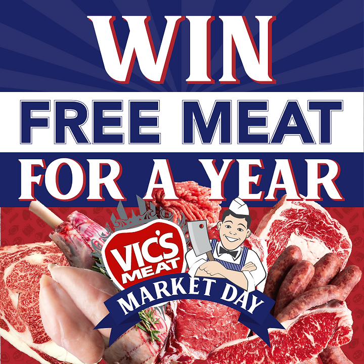 VMMD 2020 Meat for a year tile.png