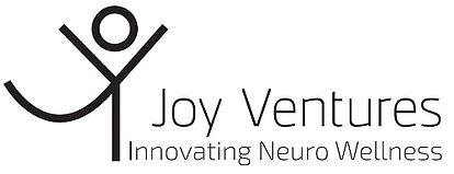 joy-ventures.jpg