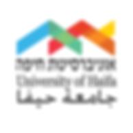 haifa_logo.png