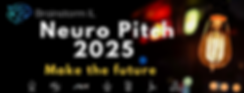 neuropitch2025 wide.png