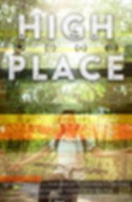 High Place_Poster_WEB.jpg