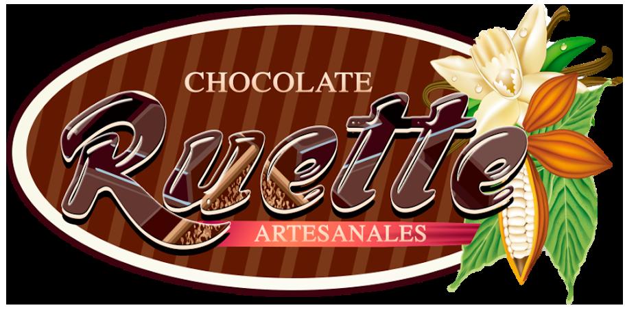 Logo-optimo
