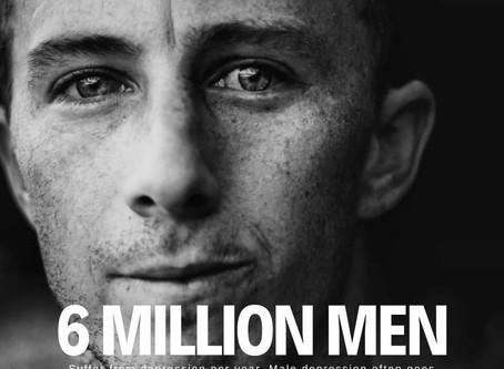 Six Million Men