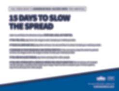 White-House-coronavirus-guidelines_Page_