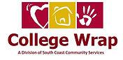 College Wrap logo.jpg